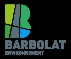 Barbolat Environnement